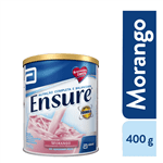 Ensure Morango 400g
