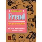 Entendendo Freud: um Guia Ilustrado