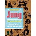 Entendendo Jung: um Guia Ilustrado