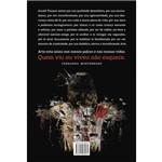 Entre Duas Fileiras - 1ª Ed.
