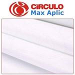 Entretela Max Aplic Círculo (1,00x0,45)