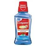 Enxaguante Bucal Colgate Total 250ml