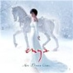 Enya - And Winter Came...