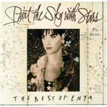 Enya - The Best Of/paint The Sky Wit