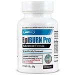 Epiburn Pro 60 Cáps - Usp Labs