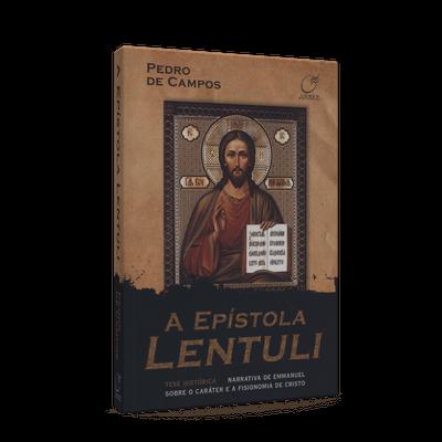 Epístola Lentuli, a