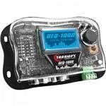 Equalizador Grafico Digital Deq-1000 Taramps