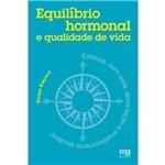 Equilibrio Hormonal e Qualidade de Vida
