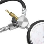 Equipamento de Teste de Pressão da Bomba Elétrica de Combustível 13 Mangueiras-Planatc-Tvp4000/13