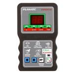 Equipamento P/ Bi / Aml / Mp/ Ae / Tps e Corpo de Borboleta - Expert-X8 - Planatc
