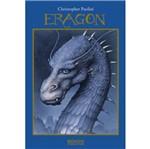 Eragon - Livro I - Rocco