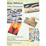 Eras Biblicas