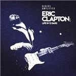 Eric Clapton - Life In 12 Bars/duplo