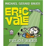 Eric Vale - Pelo Ares