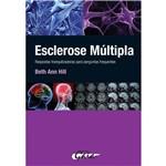 Esclerose Múltipla: Respostas Tranquilizadoras para Perguntas Frequentes