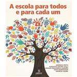 Escola para Todos e para Cada Um, a