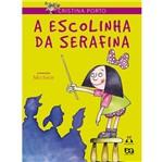 Escolinha da Serafina, a