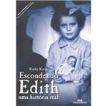 Escondendo Edith - Melhoramentos
