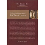 Escritos em Homenagem a José Renato Nalini