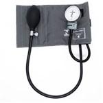 Esfigmomanômetro Adulto Pa-2001