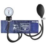 Esfigmomanômetro Infantil em Nylon Fecho de Contato Premium