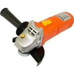 Esmerilhadeira Elétrica BelFix D100 500W