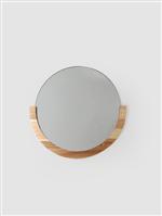 Espelho Anny Natural