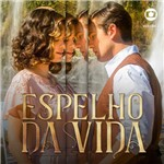 Espelho da Vida - Vol 2 - CD