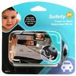 Espelho Interno P/ Auto - Safety 1st