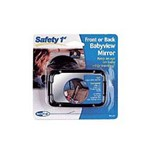 Espelho Interno P/ Automóvel - Safety 1st