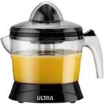Espremedor de Fruta Mondial Ultra E-04 Preto - 110v