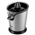 Espremedor de Frutas Mondial Citrus Juicer E20 100W de 450ml 220V - Prata