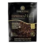 Espresso Whey (33g) Sachê - Essential Nutrition