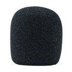 Espuma para Microfone CSR GM-515