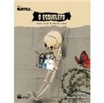 Esqueleto, o - Ftd