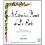 Essencias Florais do Dr. Bach, as