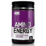 Essential AmiNO Energy 30 Doses - Optimum Nutrition