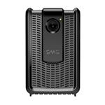 Estabilizador SMS 500VA BIV/115V Revolution Speedy | InfoParts