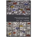Estado e Democracia Nos Tempos de H.c. (1998-2013)