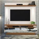 Estante Home Led para Tv 70 Citta 15957 DJ Móveis