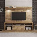 Estante Home para Tv de Até 47 Polegadas Artely Santorini