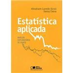 Estatística Aplicada: Análise Exploratória de Dados