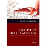 Estatistica Geral e Aplicada