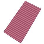 Esteira 72cm X 1,80m em Polipropileno - Pink
