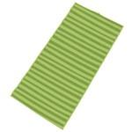 Esteira 72cm X 1,80m em Polipropileno - Verde