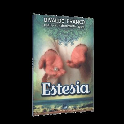Estesia