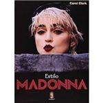 Estilo Madonna