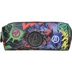 Estojo Avengers Teen 03 - 6735