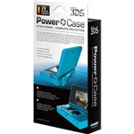 Estojo com Bateria DG3DS4244 - 3DS