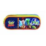 Estojo Duplo Disney Toy Story Dermiwil - 30435